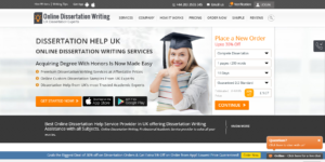 onlinedissertationwriting.co.uk